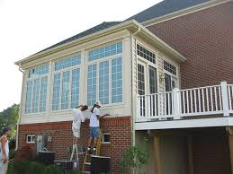 best exterior painting companies with interior design home