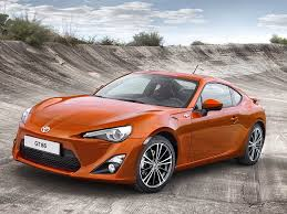 modified toyota gt86 the subaru brz vs toyota gt86 which should you buy motor
