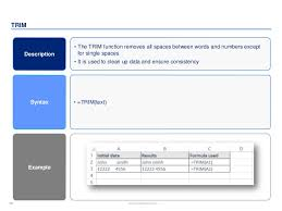 Financial Modeling Excel Templates Financial Model