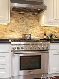 23 best kitchen back splash ideas images on pinterest home