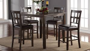 dining room home zone furniture dining room furniture