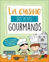recette cuisine enfants livres jeunesse cuisine leslibraires ca