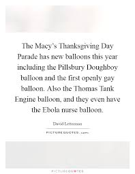 the macy s thanksgiving day parade has new balloons this year