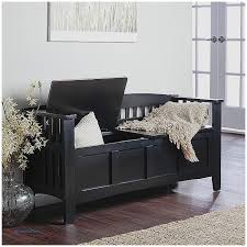 Ikea Bench Storage Storage Benches And Nightstands Awesome Ikea Storage Bench With