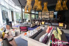 the st regis mexico city hotel oyster com review u0026 photos