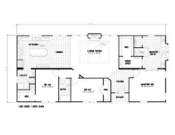 18 x 80 mobile home floor plans clayton homes of johnson city tn new homes