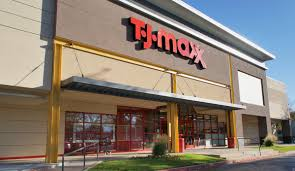 framingham u0027s tjx pulled into ivanka trump u0027s nordstrom controversy