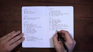 how to write a paper pdf how to write a paper mechanical engineering how to write paper pdf tayyaretourscom