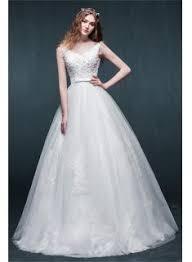 new high quality lowest price wedding dresses buy popular lowest