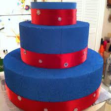 graduation cake stand ideas 16225 cake pop stand graduatio