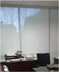 Commercial Window Blinds And Shades Commercial Blinds And Commercial Window Shades In The Bay Area And