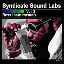 download mp3 coldplay amsterdam amazon com new amsterdam instrumental syndicate sound labs mp3