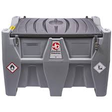 briggs u0026 stratton 5 gal gas can w528 the home depot