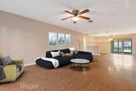 Floor And Decor Boynton Beach Fl 100 Floor And Decor Boynton Beach Florida 4674 Greentree