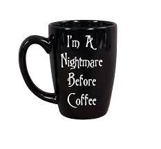 Tea And Coffee Mugs 25 Best Funny Tea Cups Ideas On Pinterest Funny Mugs Rude Mugs