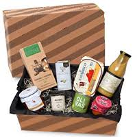 german gift basket send hers to würzburg gifts to würzburg germany same day delivery