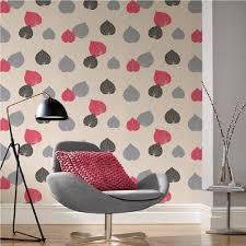 rasch wallpaper rasch wallpaper talot kentällä