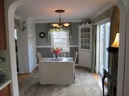 tall dining room cabinet bathroom corner buffet cabinet dining room best furniture pictures