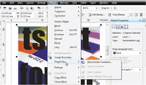 corel draw x4 blend tool how to use powerclip in coreldraw t shirt forums