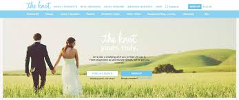 wedding websites search ideas about the knot registry search wedding ideas