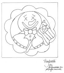 free to download coloring pages for first grade 59 for picture