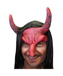 Halloween Costume Goatee Devil Halloween Headpiece Devil Costumes