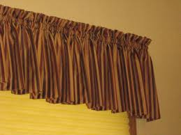 How To Sew A Curtain Valance What Is A Valance And How Is It Different Than A Cornice A