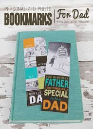 personalized fathers day gifts 20 cool handmade s day gifts diy for