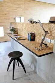best 20 modern home office desk ideas on pinterest modern home