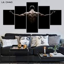 online buy wholesale muscle men poster from china muscle men