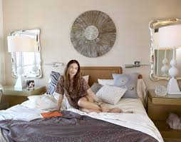 kelly wearstler bedroom pictures of the tides hotel miami