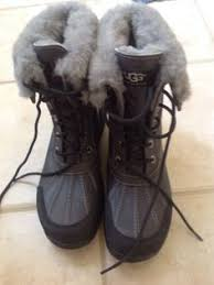skechers shoes boots ugg australia cheap boots ugg 61 boots for every type of winter weather boot skechers