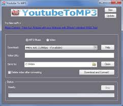 download mp3 converter windows 7 gusrack blogspot com 2 1 12