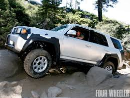toyota tacoma jacked up 2010 4runner page 5 ih8mud forum