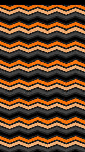 95 best wallpapers images on pinterest tribal patterns iphone