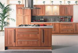 kitchen design glasgow stunning fitted kitchens in glasgow edinburgh dunfermline