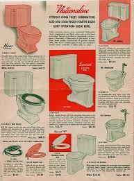 Images Of Vintage Bathrooms 180 Best 1950 U0027s Bathrooms Images On Pinterest Vintage Bathrooms