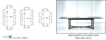 6 seater round dining table dimensions round dining table for 6 dimensions home decorating ideas
