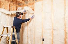 how much does it cost to install insulation hipages com au