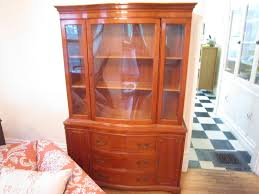 how much is my china cabinet worth how much is my china cabinet worth my antique furniture collection