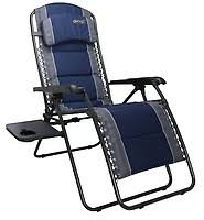 Quest Traveller Directors Chair And Side Table with Quest Traveller Directors Chair Witrh Onyx Side Table Uk World