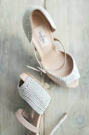 wedding shoes online 10 gorgeous wedding shoes philippines wedding