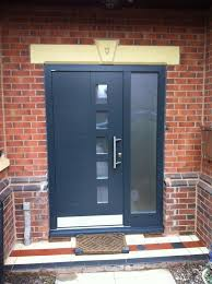 Internorm Ambiente Windows And Doors by Warrington Internorm Installation Cs Internorm