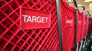 target iphone 6s black friday appoin top 10 black friday deals at target ktvb com