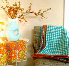 modern furniture 2014 easy tips for home decorating trends you ll love these ideas to try in 2014 i hope you find these ideas useful and inspiring to you enjoy it