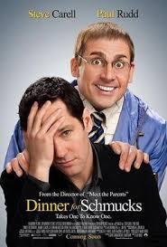 The Dinner Party Neil Simon Script - dinner for schmucks wikipedia