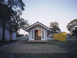 How To Build A Small House 34 Best Small Houses Prefab Green Images On Pinterest