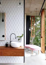 Mid Century Modern Bathroom Vanity Mid Century Modern Bathroom Vanity Bench Mid Century Modern