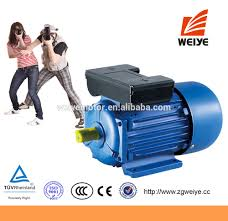 Single Phase Water Pump Motor Price Buy Jet Pump Single Phase Electric Motors With Cheap Wholesale
