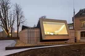 architektur rosenheim villa rosenheim by moos giuliani herrmann architekten office